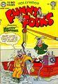 Hollywood Funny Folks Vol 1 34