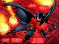 Red Robin Jason Todd 0002