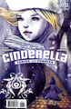 Cinderella Fables are Forever Vol 1 6