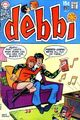 Date With Debbi Vol 1 7