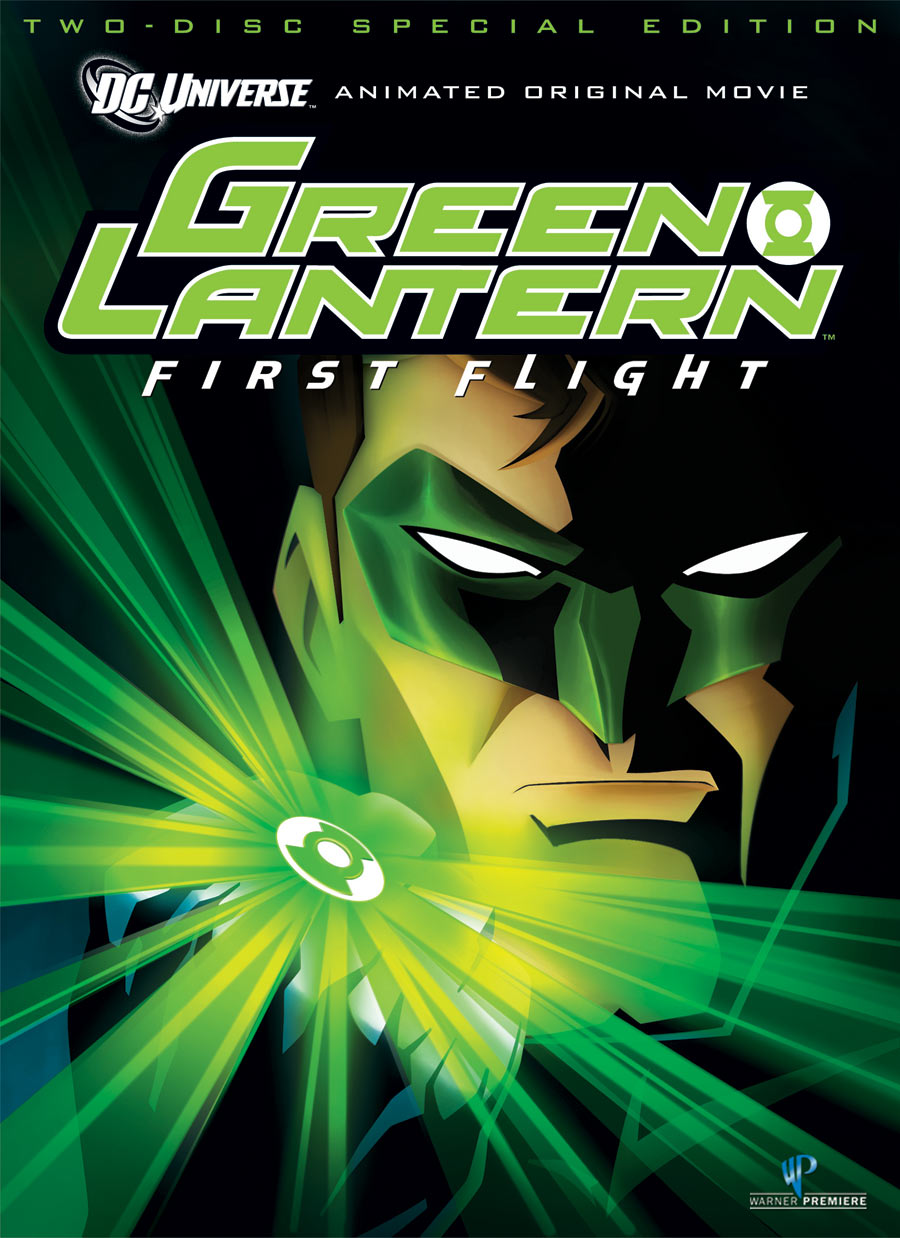 watch green lantern online for free without downloading