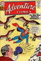 Adventure Comics Vol 1 303