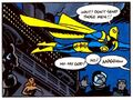 Doctor Fate 0013