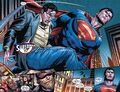 Superman 0205