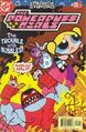Powerpuff Girls Vol 1 18