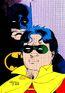 Batman #427 Textless