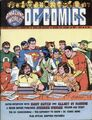 Amazing World of DC Comics Vol 1 2