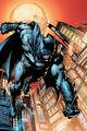 Batman The Dark Knight Vol 2 1 Textless