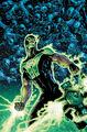 Green Lantern Vol 5 16 Textless