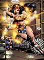 Wonder Woman 0290