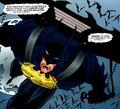 Bat-Glider 0001