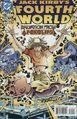Jack Kirby\'s Fourth World Vol 1 15