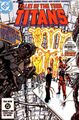 New Teen Titans Vol 1 41