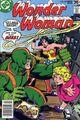 Wonder Woman Vol 1 241