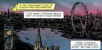 London 001