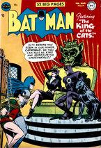 Batman 69