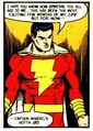 Captain Marvel 0029