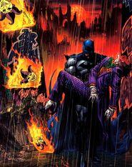 Batman 0263