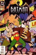 Batman Adventures Vol 1 4