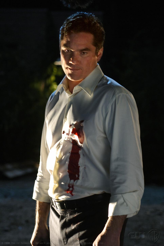 Curtis Knox Smallville 001