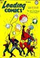 Leading Comics 12
