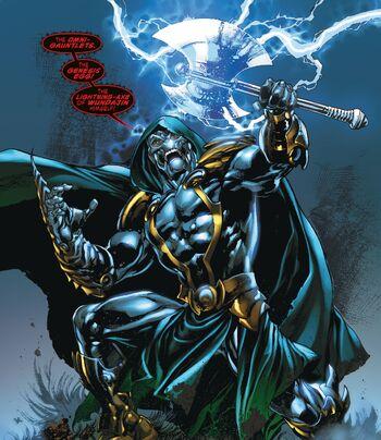 South America Tales [Mission JL-Batman, Flash, WW] 350?cb=20141228205446