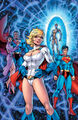 Power Girl 0046