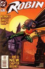 Robin v.4 74