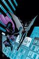 Batgirl Cassandra Cain 0017