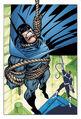 Batman Dick Grayson 0069