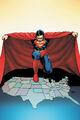 Superman 0147