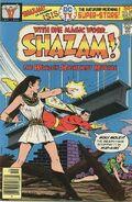Shazam 25