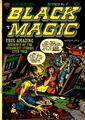 Black Magic (Prize) Vol 1 17