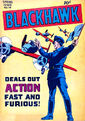 Blackhawk 14
