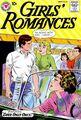 Girls' Romances Vol 1 69