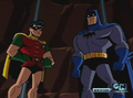 Bruce Wayne BTBATB 013