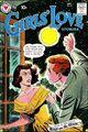 Girls' Love Stories Vol 1 65