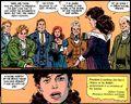 Lois Lane Legacy 012
