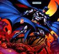 Batman Dick Grayson 0072