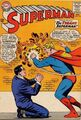 Superman v.1 172