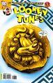 Looney Tunes Vol 1 183