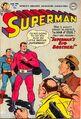 Superman v.1 80