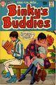 Binky's Buddies Vol 1 1