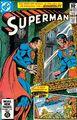 Superman v.1 368