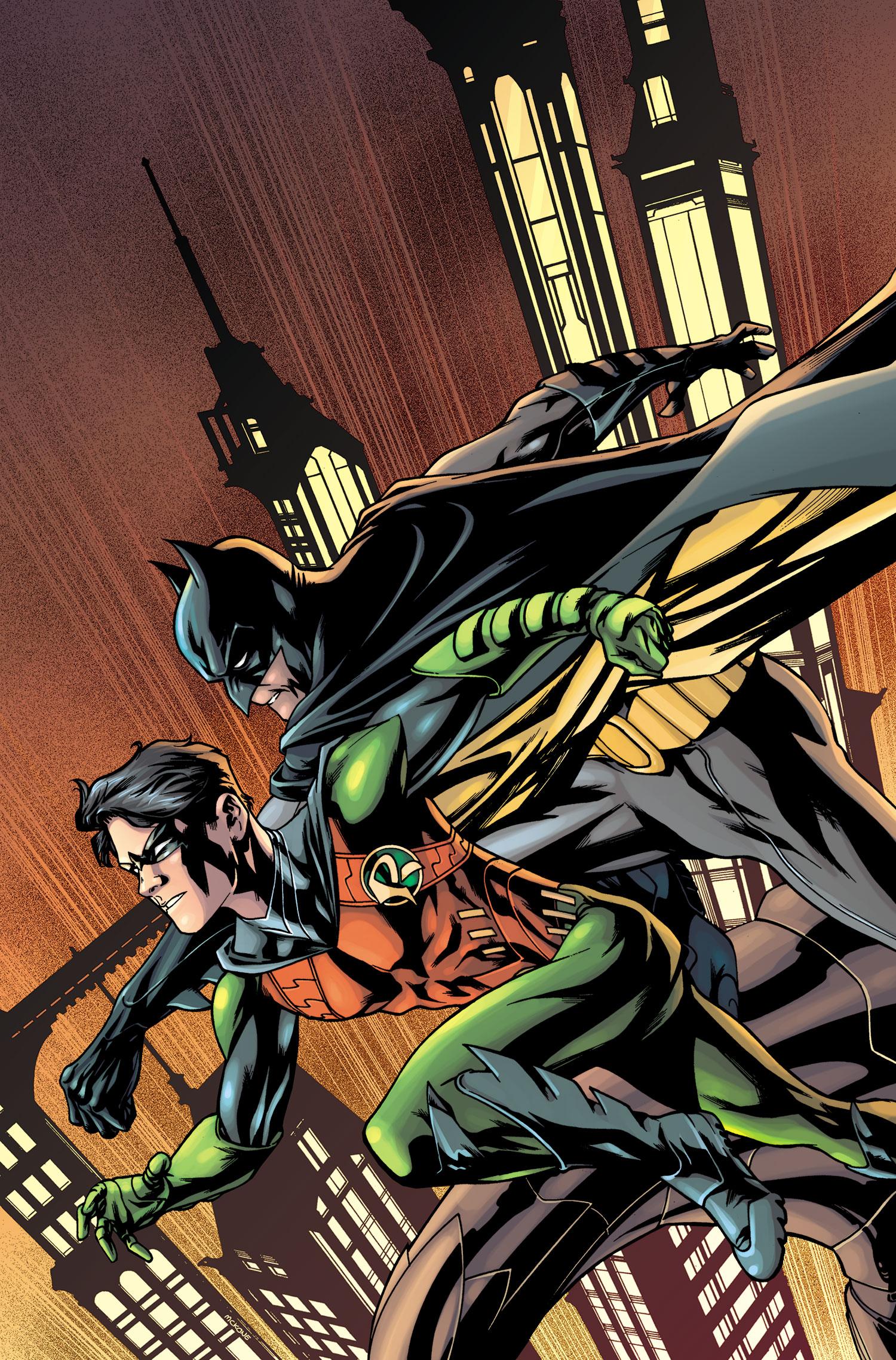 Batman_and_Robin_Annual_Vol_2_2_Textless