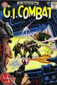 GI Combat Vol 1 106