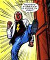 Jakeem Thunder 0008