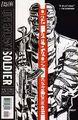 Unknown Soldier Vol 4 18