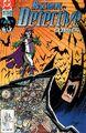 Detective Comics 617