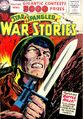 Star Spangled War Stories Vol 1 48